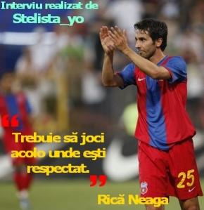 adrian_neaga1