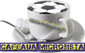 cafeaua-microbistafotbaltopro