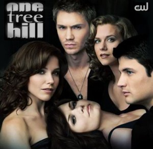 OneTreeHill-S5