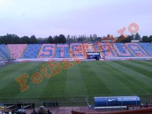 stadion-steaua-gol-fotbaltopro